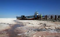 امکان انتقال آب دریای مازندران به سمنان وجود نخواهد داشت/ خطاهای سازمان محیط مسبب وضعیت کنونی زاینده رود ودریاچه ارومیه