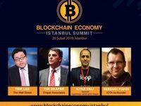 فرصتی کمنظیر برای سرمایهگذاران، استارتاپیها، رسانهها و کلیه علاقهمندان به رمز ارز!