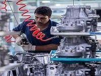 آشنابازی کلید ورود به بازار کار