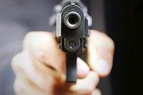 بازداشت سارقان مسلح که به روش تروریستی آدمکشی کردند