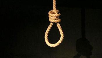 جاعل ۱۰۰۰ میلیاردی به اعدام محکوم شد