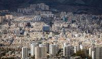 تغییرات جدید در طرح اخذ مالیات از خانههای خالی