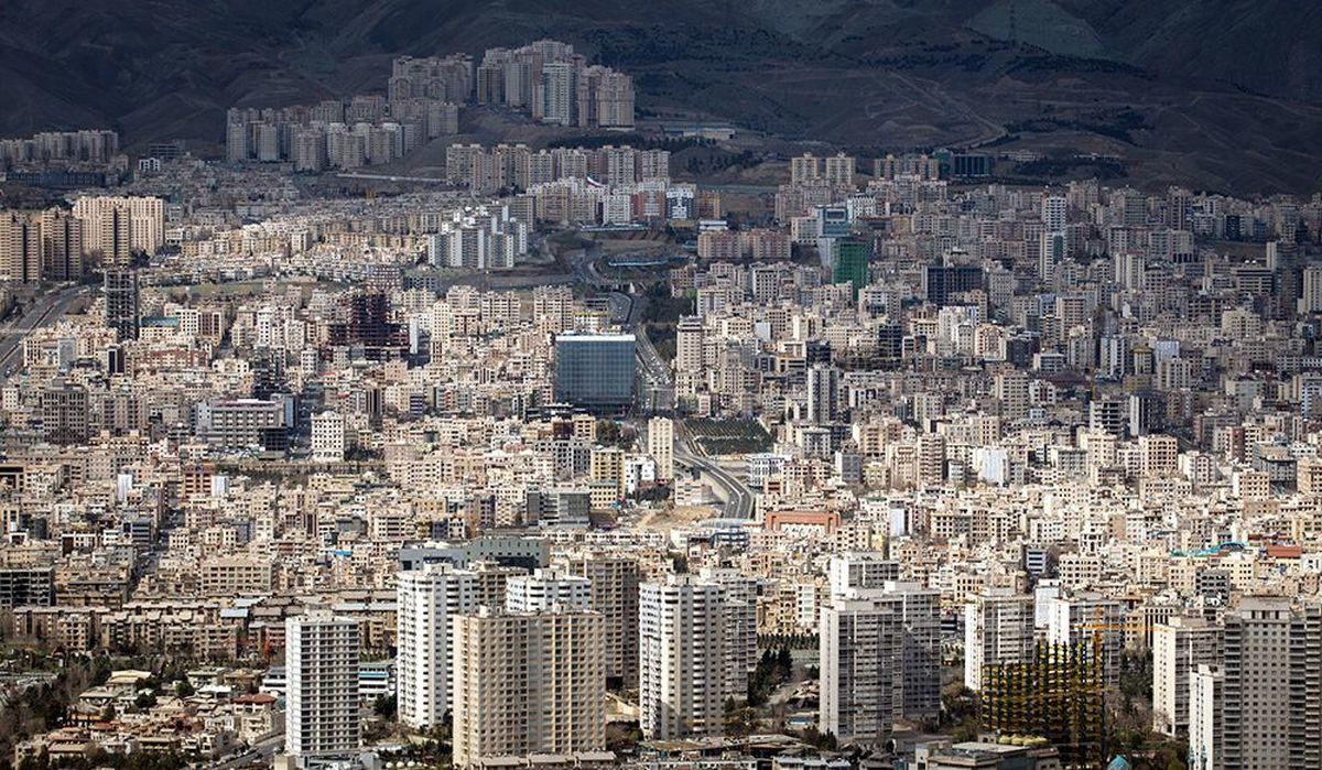 افزایش ۱۷۵.۸درصدی معاملات مسکن در مردادماه/ متوسط قیمت مسکن در تهران به ۲۳.۱میلیون تومان رسید