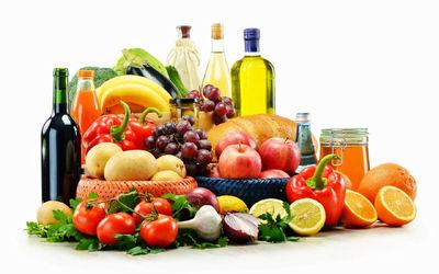 ادامه افزایش قیمت جهانی مواد غذایی