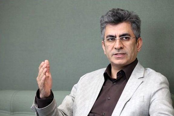 بودجه99 شهرداری تهران به 30هزار میلیارد تومان رسید