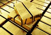 احتمال سقوط بیشتر برای طلا