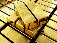 روند کاهش بهای طلا سرانجام به ایران رسید