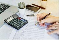 چرا بهتر است برون سپاری را برای محاسبه حقوق و دستمزد انتخاب کنیم؟