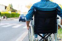 چه خبر از شرایط جدید بازنشستگی معلولان؟