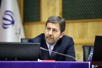 خبرهای خوبی برای استخدام کارکنان شهرداری در راه است