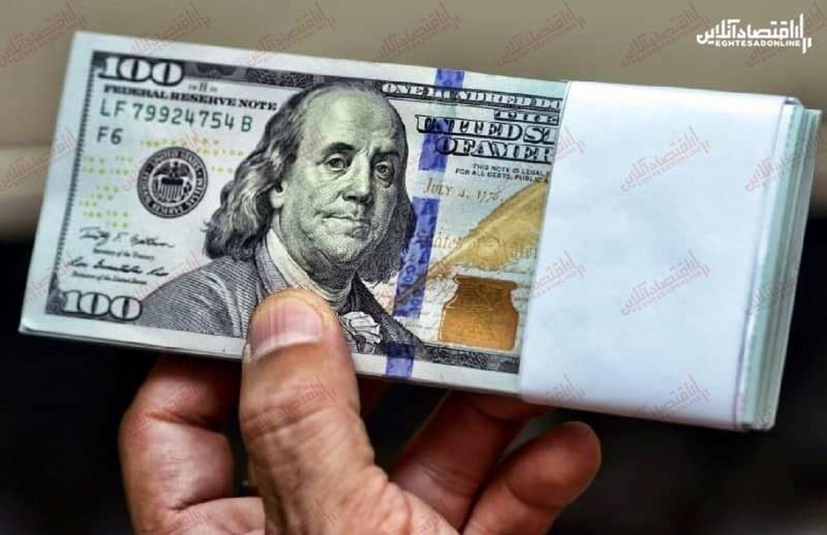 پیش بینی قیمت دلار برای ۳مهر / شکست قفل ۲۷هزار تومانی به دست برجام
