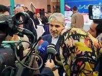 نوبخت: توسعه کشور و سربلندی نظام با تقویت مجلس میسر میشود