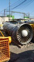 فروش موتور هواپیما در میدان شوش! +عکس