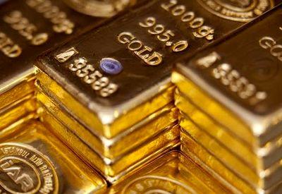 نرخ جهانی طلا به چه قیمتی میرسد؟