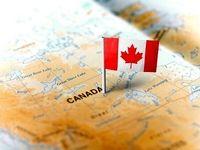 کاهش نرخ بیکاری در کانادا