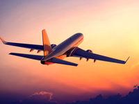 کاهش قابل توجه پروازهای بینالمللی ایران