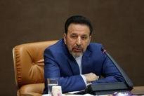 واعظی ایران همواره در راستای صلح منطقه تلاش کرده است