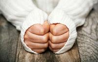 عوامل حساسیت به سرما چیست؟