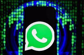 آسیبپذیری جدیدی در پیامرسان واتساپ