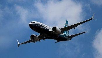 حکم لاهه برای ورود هواپیماهای جدید چه قدر جدی است؟