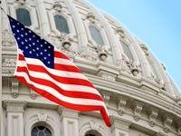 مخالفت جمهوریخواهان با هرگونه درگیری نظامی آمریکا و ایران