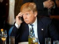 چین: ترامپ به جای آیفون از هواوی استفاده کند