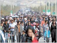 وضعیت بیکاری فارغ التحصیلان ایران نسبت به جهان