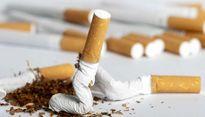 سیگار بعد از خاموش شدن هم گازهای سمی آزاد میکند