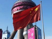 رشد جمعیت چین از چه زمانی منفی میشود؟