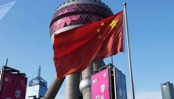چین سیاستهای مالیاتی خود را تغییر میدهد