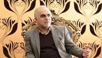 چین برای صادرات ایران خط اعتباری ویژه ایجاد میکند/ گردشگران چینی به ایران میآیند