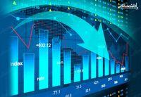 ابزار بورسی کنترل پایه پولی