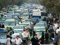 فردا ازن هوای تهران بالا میرود