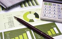 کاهش نرخ تورم ماهانه خانوارهای کشور/ نرخ تورم نقطهای در مردادماه به ٣٠,٤درصد رسید