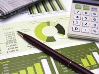 23 درصد؛ رشد سپردههای بانکی