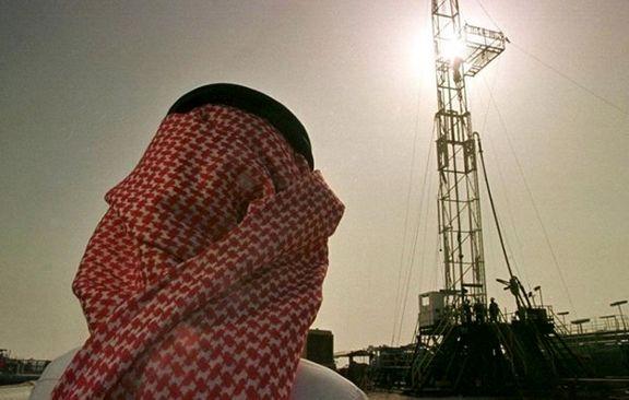 سقوط ۲.۳درصدی شاخص بورس عربستان در پی حمله پهپادها