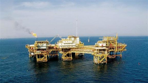 مقامات نفتی از چهچیزی هراس دارند؟/ غولهای نفتی در انتظار قراردادهای تازه