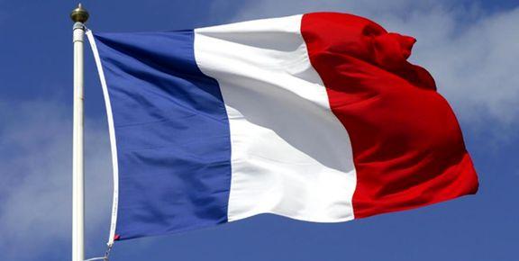 فرانسه از آغاز فعالیت ائتلاف دریایی اروپا در تنگه هرمز خبر داد