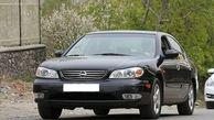 ۱۰ خودروی با کیفیت که با ۱۰۰ میلیون میتوان خرید