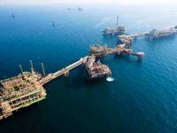 جزییات توسعه ۲۹میدان نفتی با تامین مالی مردم