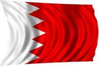 ادعای بیاساس بحرین علیه سپاه