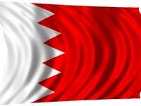 بازداشت ۱۵ فرد مرتبط با ایران در بحرین