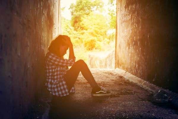 علائم خستگی روحی