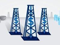 افزیش تولید نفت و رکوردشکنی تولید گاز برزیل