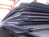 تلاش برای ایجاد آرامش در بازار ورق/ تعیین زمان و کف عرضه برای تولیدکنندگان ورق فولادی در بورس کالا