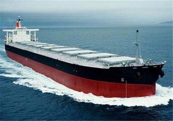 ۲.۵ میلیون بشکه؛ صادرات روزانه نفت کشور