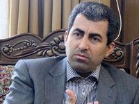 دهه پنجم انقلاب میتواند دهه اقتدار اقتصادی ایران باشد