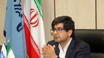 زرندی: تلاش میکنیم شرکتهای دولتی به بورس وارد شوند