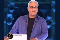 حرکت جالب مهران مدیری در دورهمی + فیلم