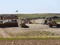 نظامیان آمریکا در سوریه باقی خواهند ماند؟